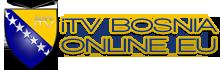 iTV Bosnia