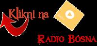 Radio Bosna